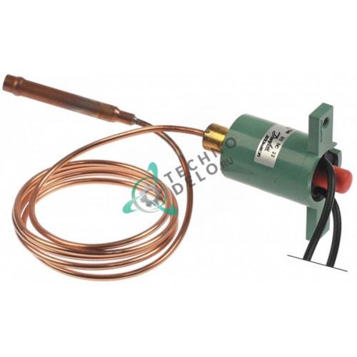 Прессостат (реле давления) Danfoss ACB-2UB348MV CM25474402 для Scotsman, Icematic