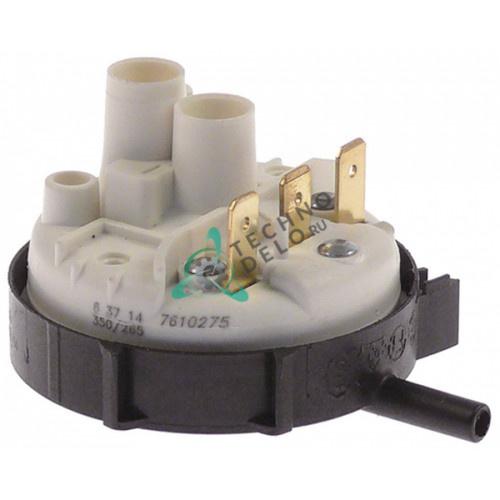 Прессостат zip-542229/original parts service