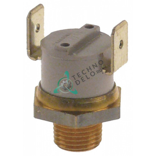 Прессостат / реле давления 232.543023 sP service