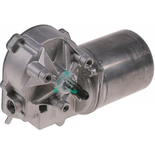 Мотор-редуктор 404988 (12Вт 24В 28 об/мин.) 3116079, 61006607 для Winterhalter GR64, GR65, GS501 и др.