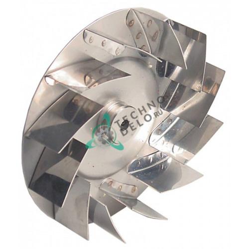 Крыльчатка мотора 034.601109 universal service parts