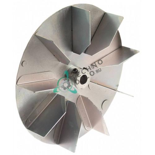 Крыльчатка 034.601239 universal service parts