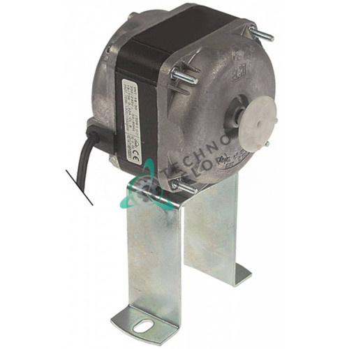 Мотор-вентилятор 057.601419 /spare parts universal