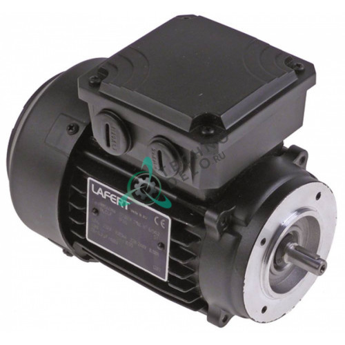 Мотор LAFERT 789.601463 original parts