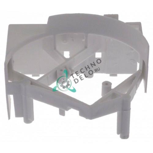 Держатель 057.601840 /spare parts universal