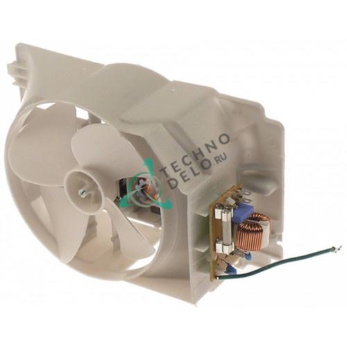 Блок zip-601927/original parts service