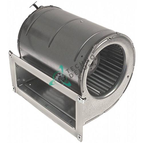 Вентилятор 232.601940 sP service