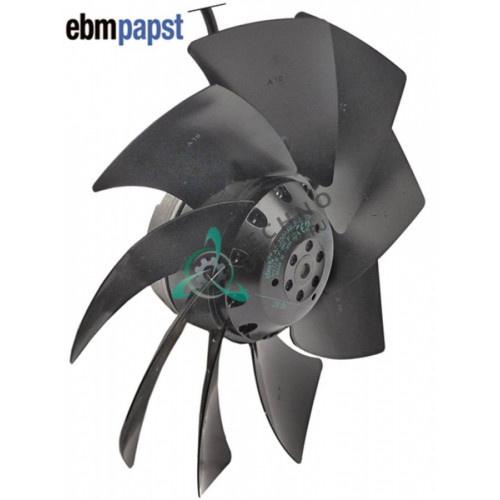 Вентилятор EBM A2E250AM06-01 для оборудования Dexion, Hiber, Lainox, Normann-Nortech, Silko и др.