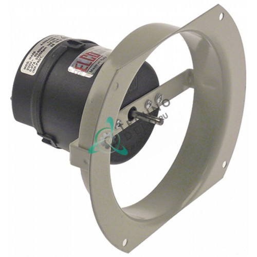 Вентилятор 232.602030 sP service