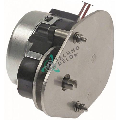 Мотор-редуктор 5W 220-240V AC25-0112/S AC25-0311/S Retigo