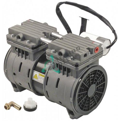 Насос zip-602111/original parts service
