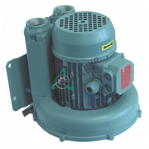 Вентилятор 232.691058 sP service
