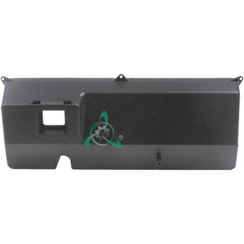 Корпус пластиковый 0065110 0330120 вакуумного упаковщика Henkelman Falcon/ Polar/H200 и др.