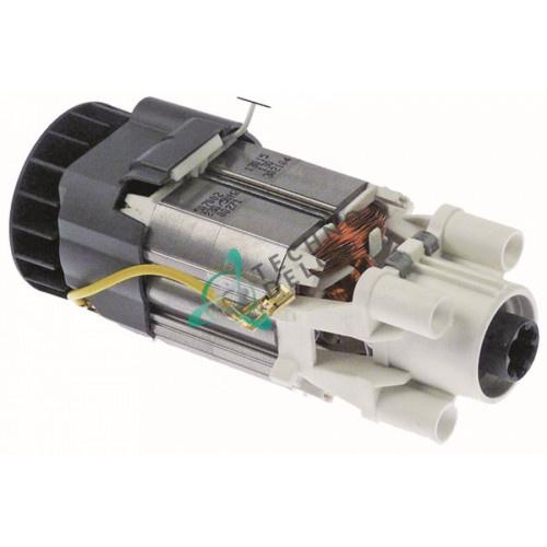 Электромотор 89133 для ручного миксера Robot Coupe Mini MP190, Mini MP220