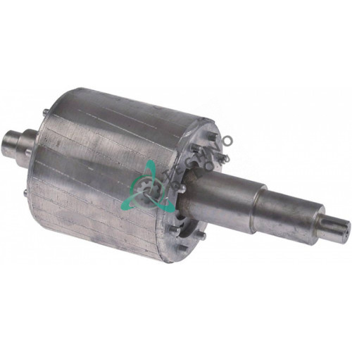 Ротор 869.697311 universal parts equipment