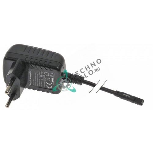 Блок zip-699216/original parts service