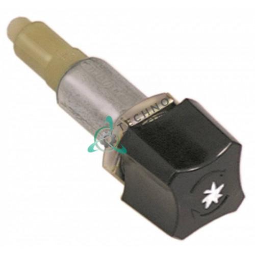 Воспламенитель zip-100002/original parts service