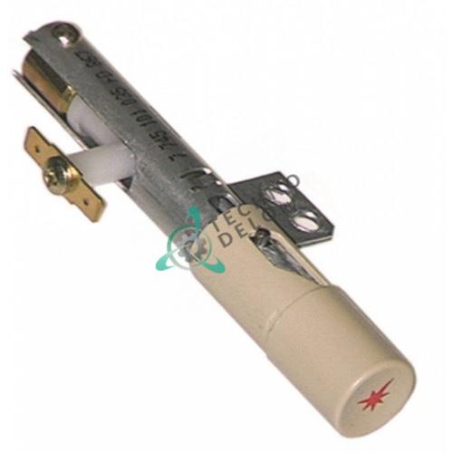 Воспламенитель zip-100007/original parts service