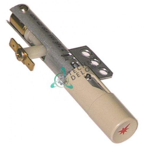Воспламенитель пьезо 465.100011 universal parts