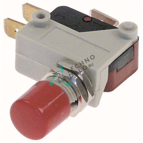 Микровключатель zip-100038/original parts service