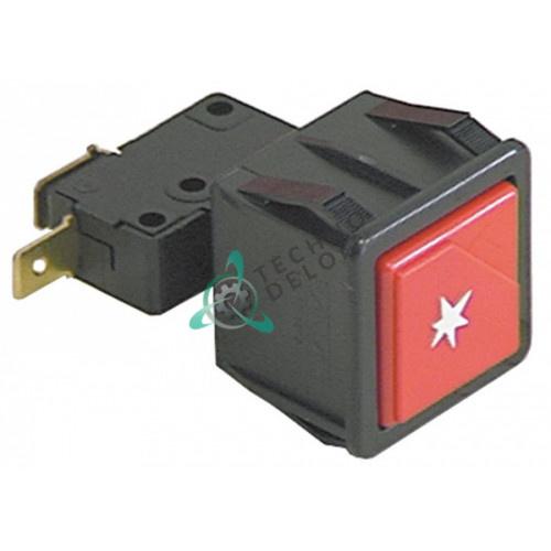 Выключатель zip-100160/original parts service