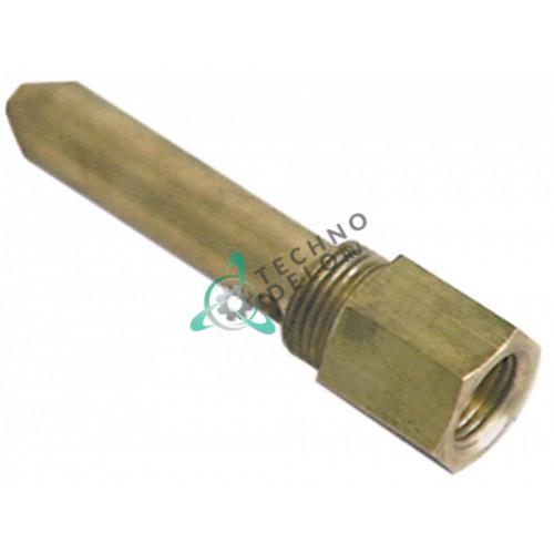 Горелка 034.100165 universal service parts