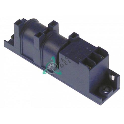Блок зажигания zip-101015/original parts service