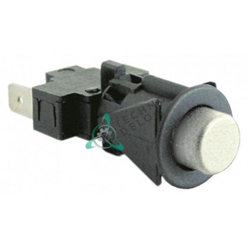 Выключатель zip-101029/original parts service