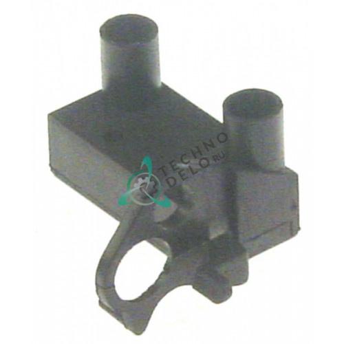 Выключатель zip-101038/original parts service