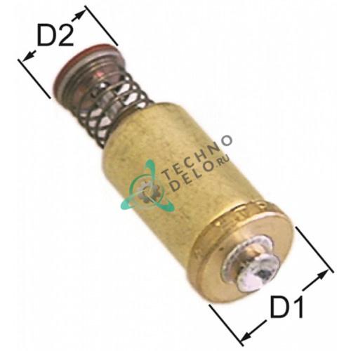 Вставка 465.101052 universal parts