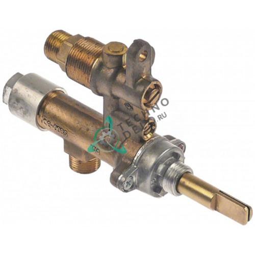 Кран zip-101072/original parts service