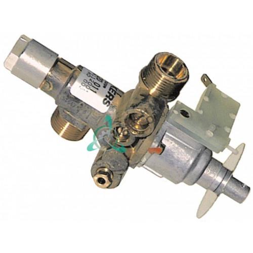 Кран zip-101128/original parts service