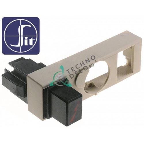 Воспламенитель zip-101136/original parts service