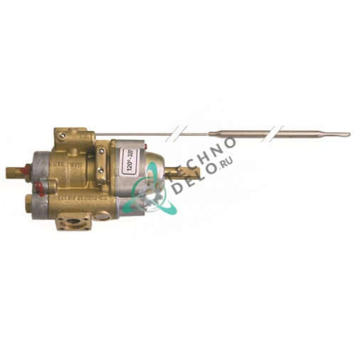 Термостат газ PEL 465.101159 universal parts