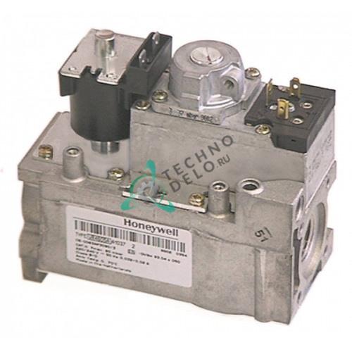 Вентиль газ 465.101164 universal parts