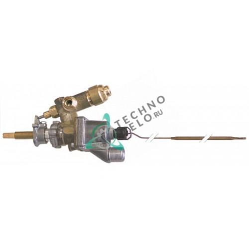 Термостат zip-101173/original parts service