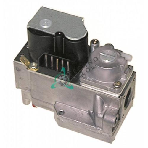 Газовый вентиль HONEYWELL VK4105C VAL000
