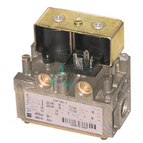 Газовый вентиль 034.101189 universal service parts