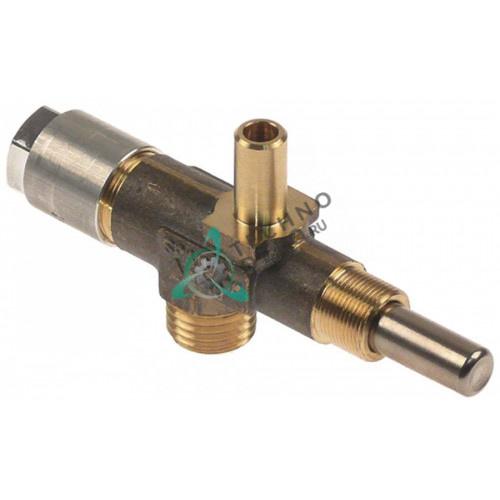 Вентиль 465.101196 universal parts