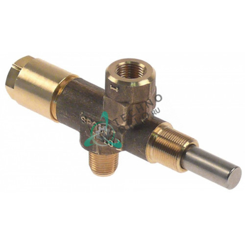 Вентиль 465.101197 universal parts