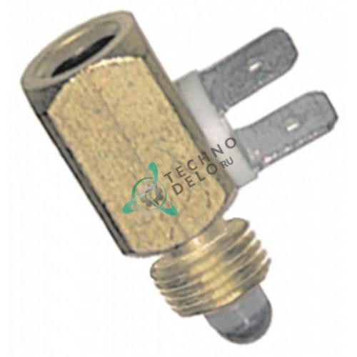 Прерыватель 465.101258 universal parts