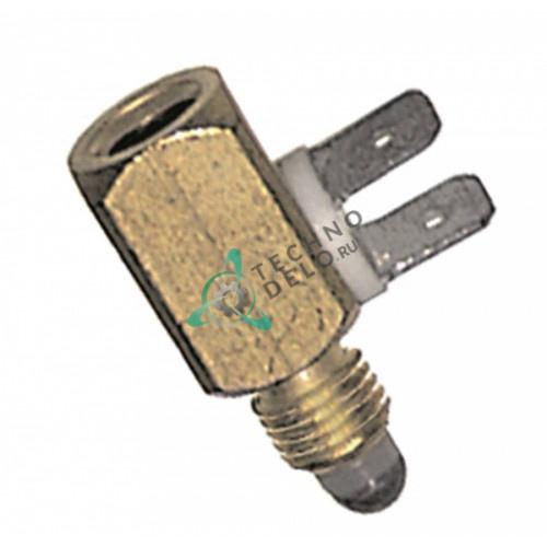 Прерыватель 465.101264 universal parts