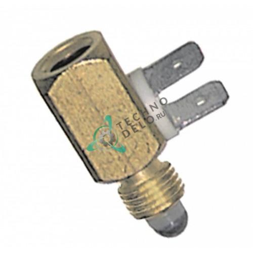 Прерыватель 465.101266 universal parts