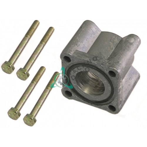 Газовый соединитель 034.101303 universal service parts