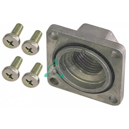 Газовое соединение 465.101305 universal parts