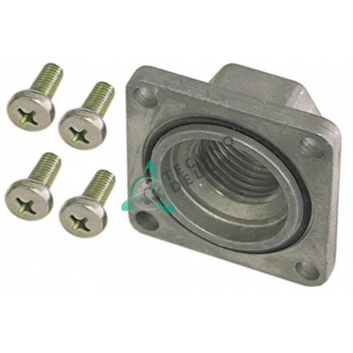 Газовое соединение 465.101307 universal parts