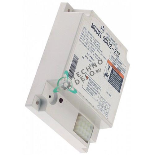 Прибор zip-101377/original parts service