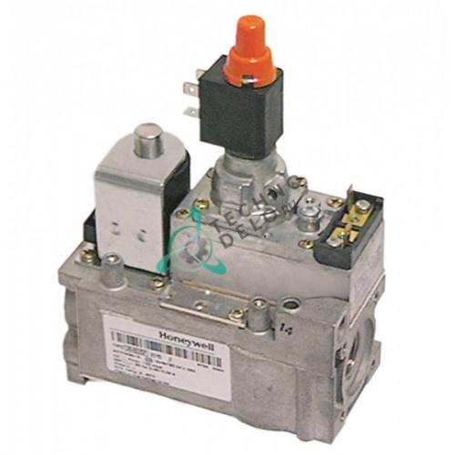 Газовый вентиль HONEYWELL 196.101395 service parts uni