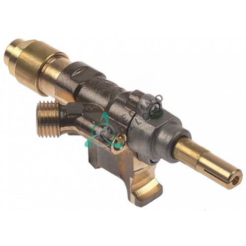 Кран zip-101396/original parts service