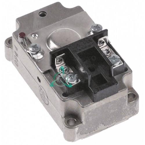 Блок 196.101402 service parts uni